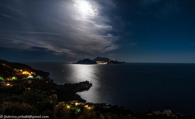 Capri-5986