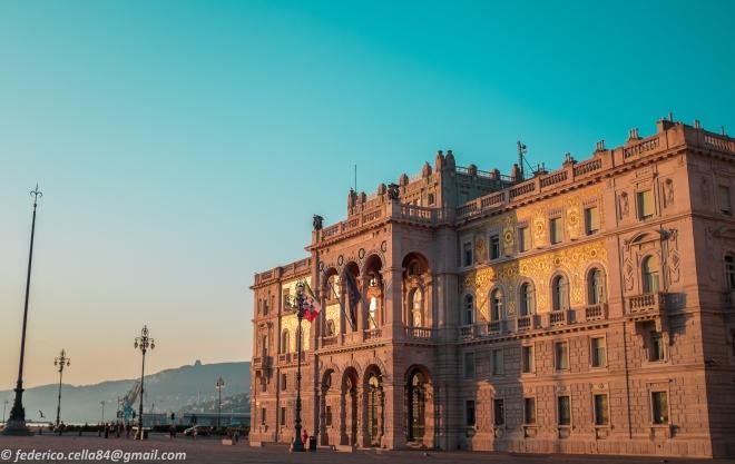 Palazzo del governo Trieste-6170