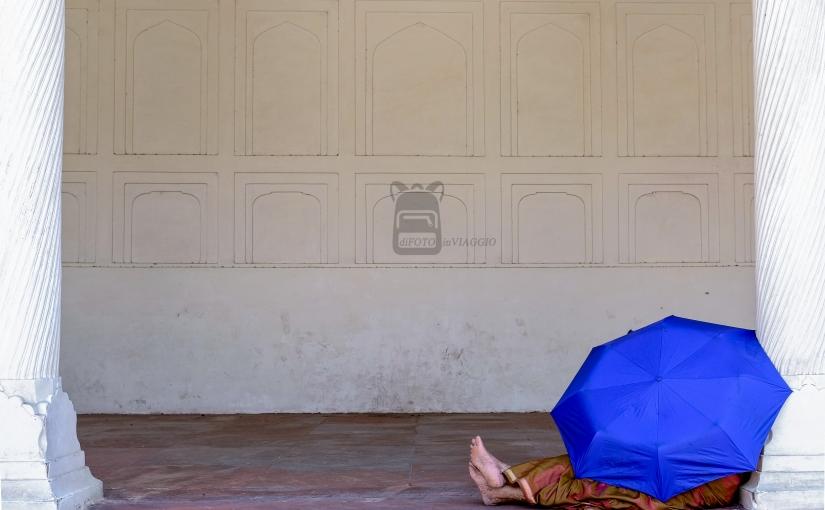 Foto di viaggio in India parte1