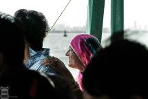 Barca per Elephant Island Mumbai