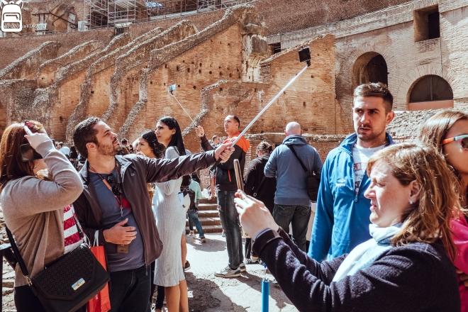 Colosseo (2)